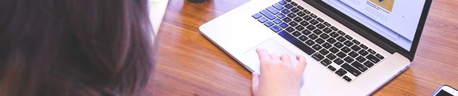 learn kannada online